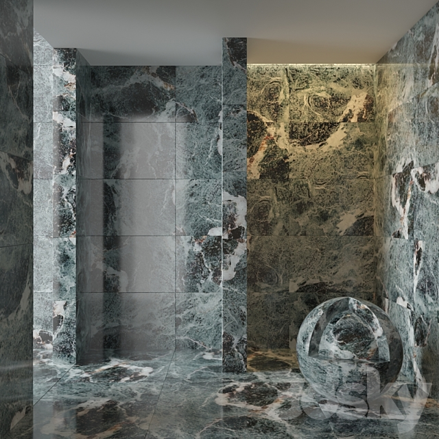 Marble_158