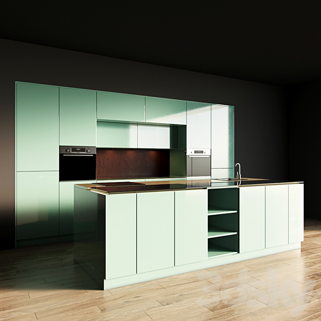 Kitchen_glossy_3_01