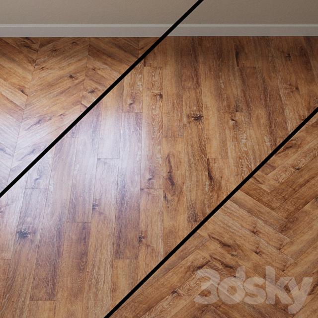 Waterproof Af6042 Glue Laminate Art, Waterproof Glue For Laminate Flooring