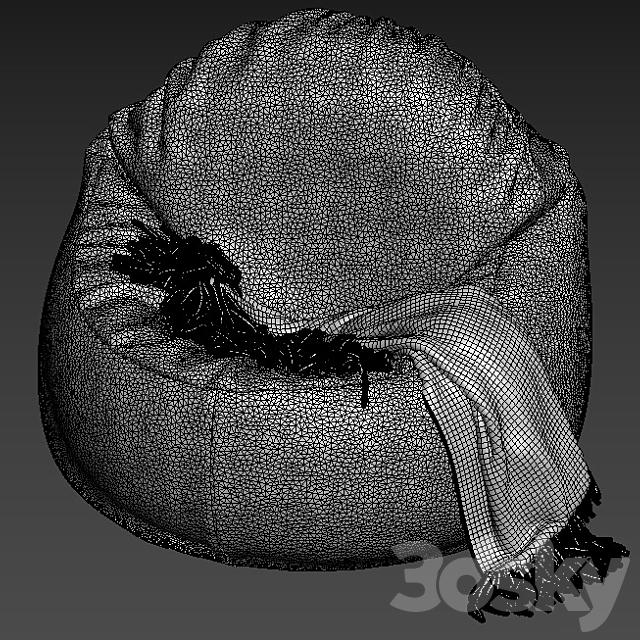 chair bag 3