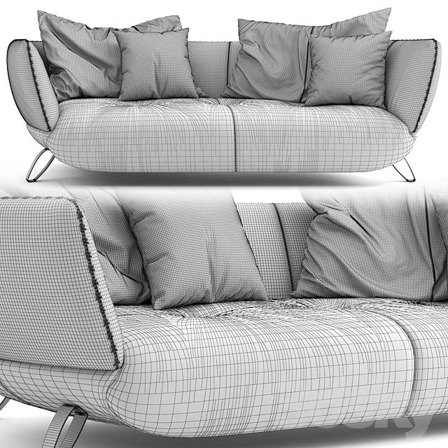 Sofa DeSedeDS 102