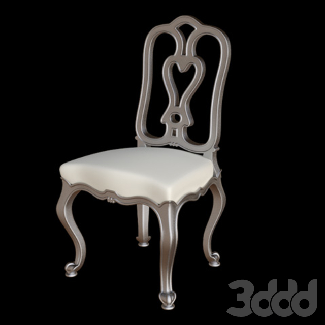 Chair_Mot