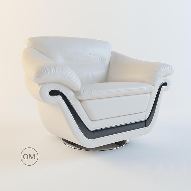 Mobel&Zeit / Bellagio