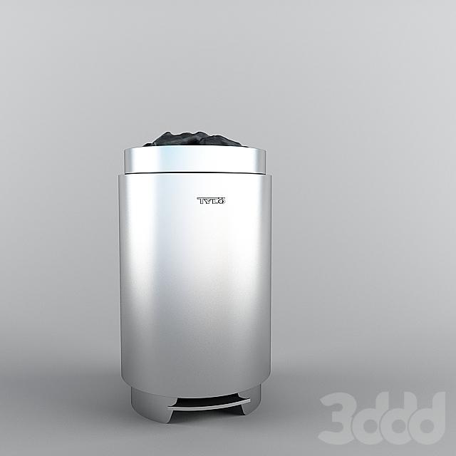 Tylo Mega EH-150