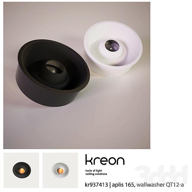 Creon / APLIS