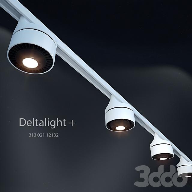 Deltalight +