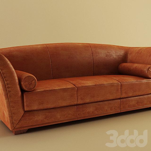 sofa CORDOBA