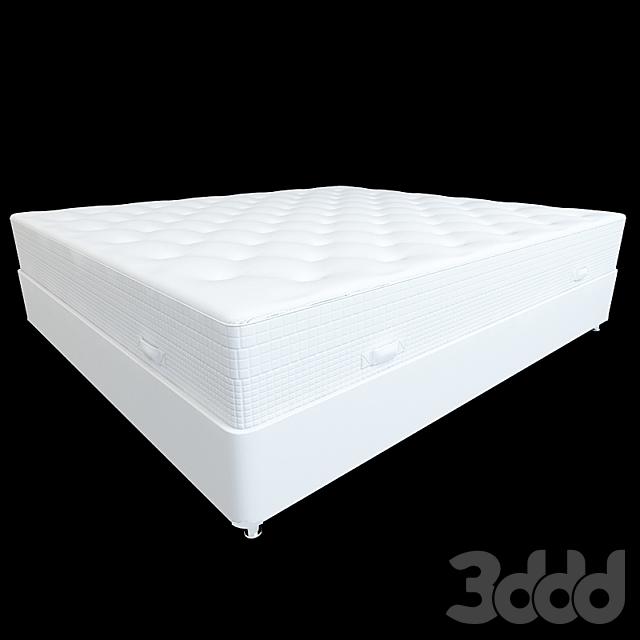 кровать Estella Trio