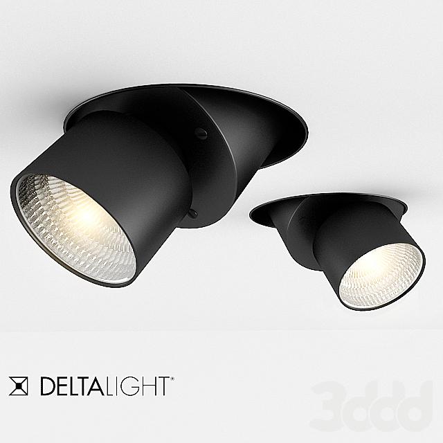Светильник DELTALIGHT