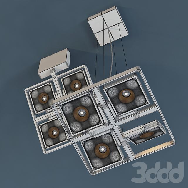 Tobias-grau / Studio