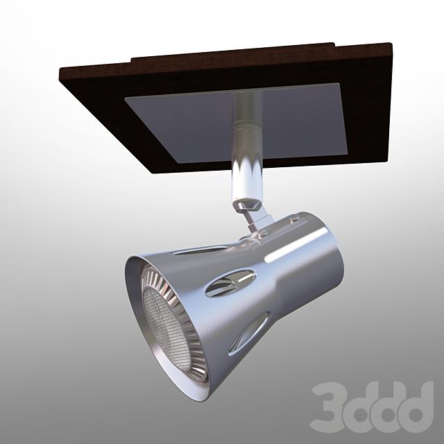 MW-light Arctur