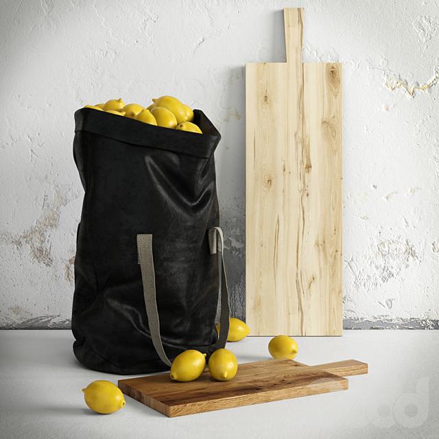 мешок bag