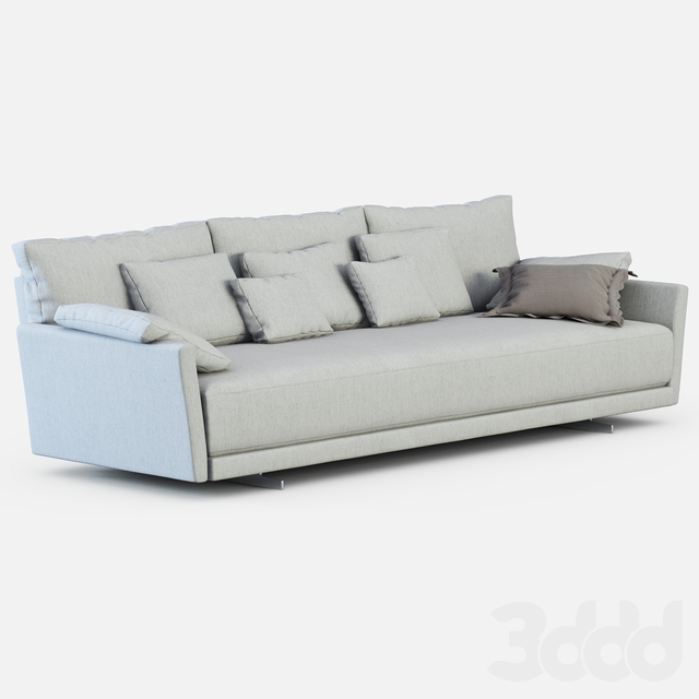 Sofa ANGELO by J&D