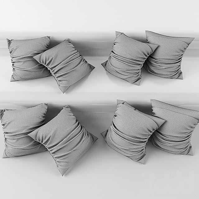 Pillows [Classic]