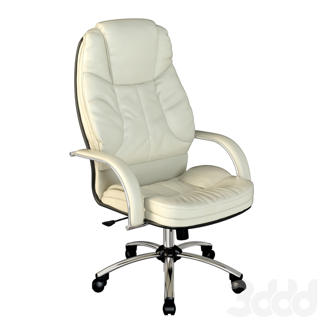 Офисное кресло LK_12