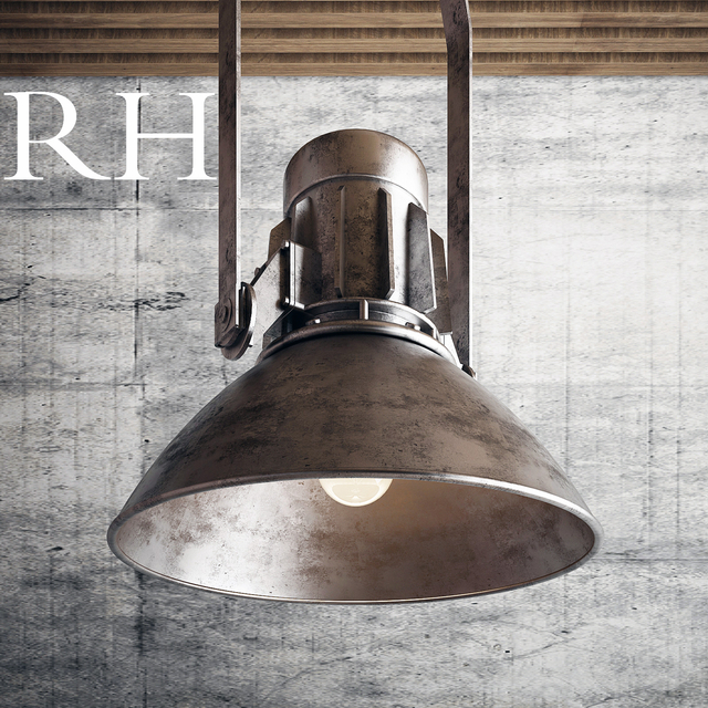 Lamp_RH_Big