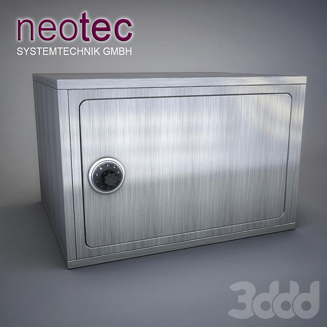 Сейф NEOTEC