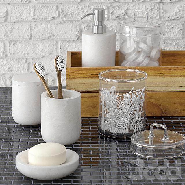 Marble_bath_accessories