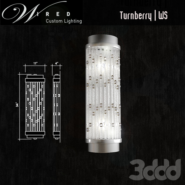 Turnberry  WS
