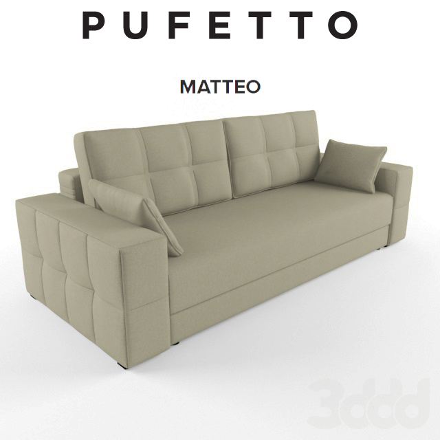 Matteo_C
