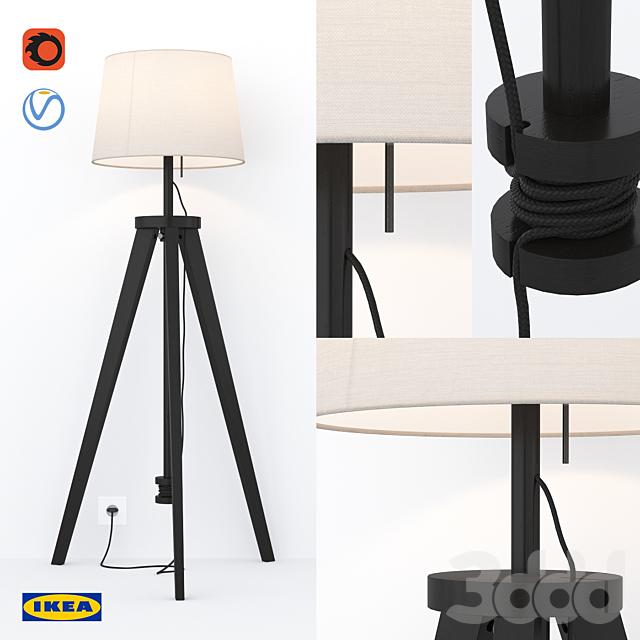 IKEA LAUTERS / ЛАУТЕРС