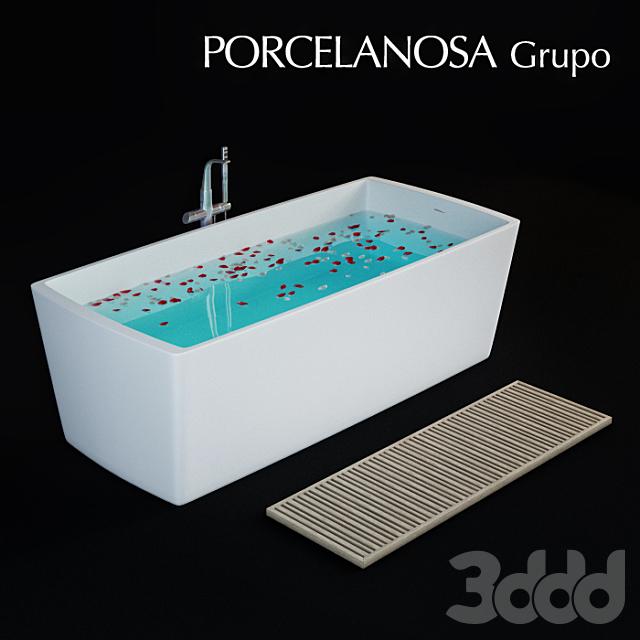 Porcelanosa SP Concept