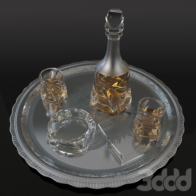 whisky_set