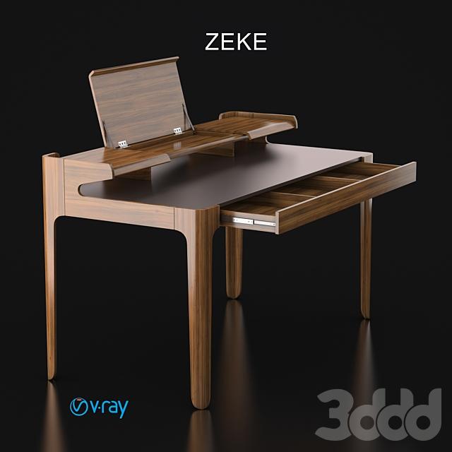 Письменный стол Zeke