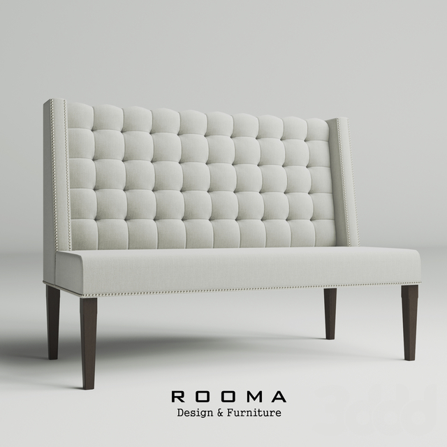 Nicol Rooma Design