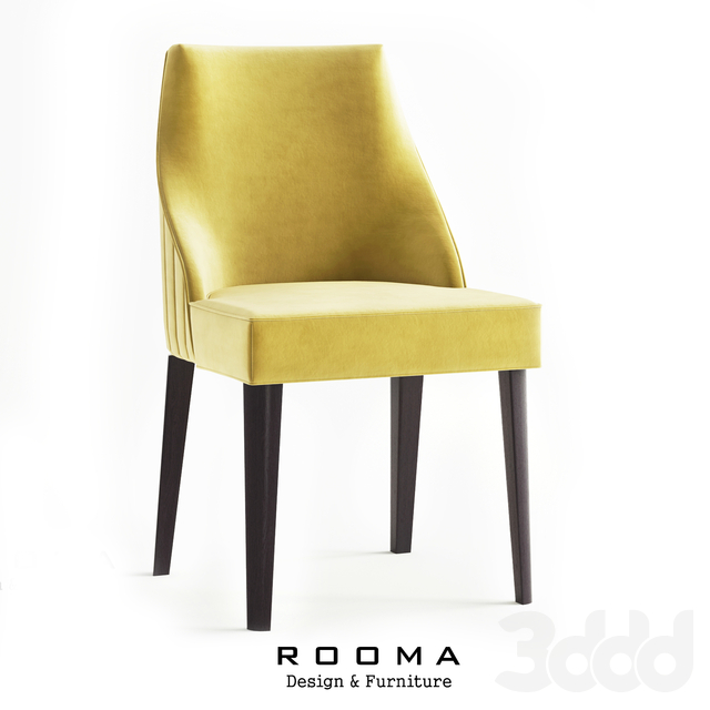 Стул Tory Rooma Design