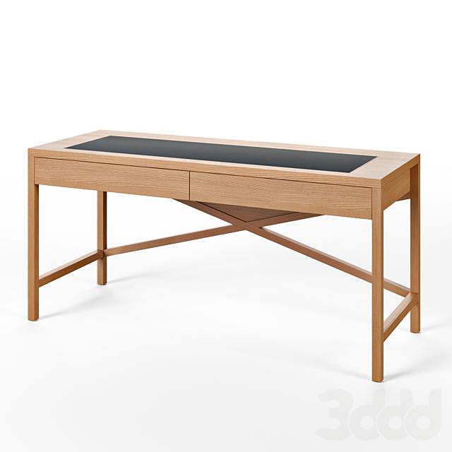 Zuster - Traverse - Desk