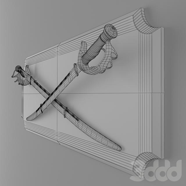 sword_decor