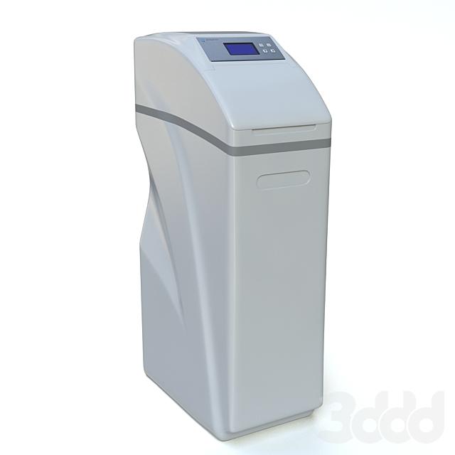 Aquatech AT-Cab1035