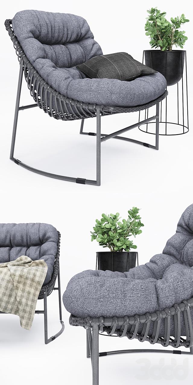 Zuo_outdoor_furniture