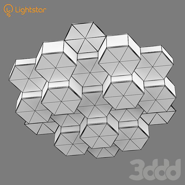 75016x_Favo_Lightstar