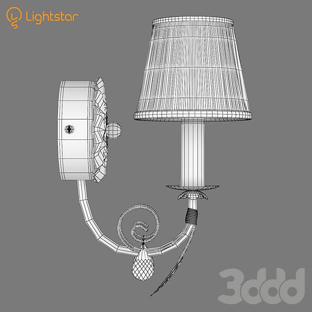 78161x_Modesto_Lightstar
