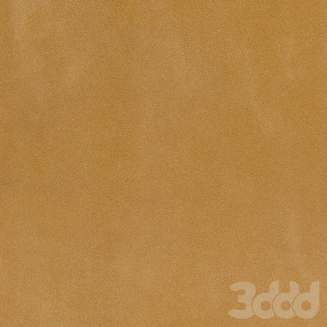 Спилок (текстура \ 10 шт)