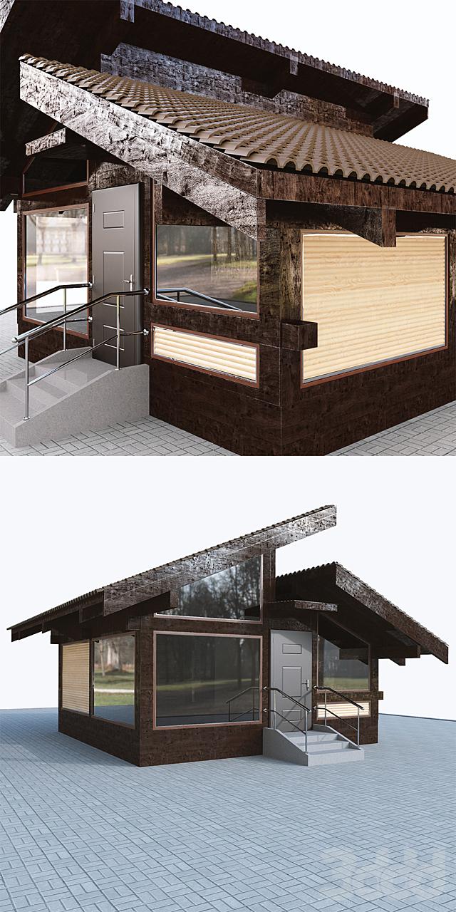Mini_office