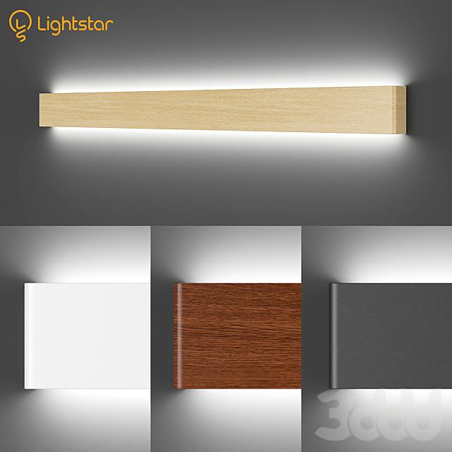 810_Fiume_Lightstar