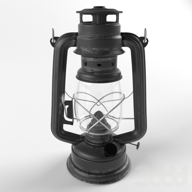 керосиновая лампа летучая мышь купить