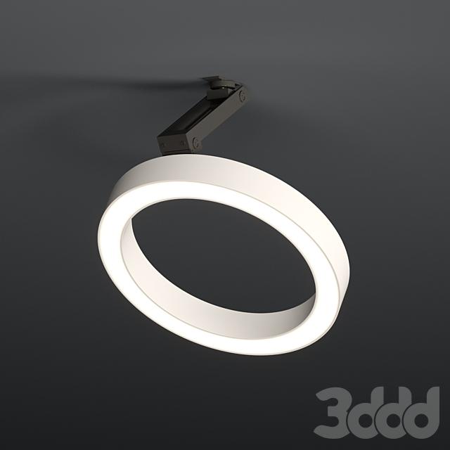 Потолочный Светильник Forstlight Ring Turn