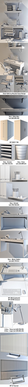 Ikea   set 5
