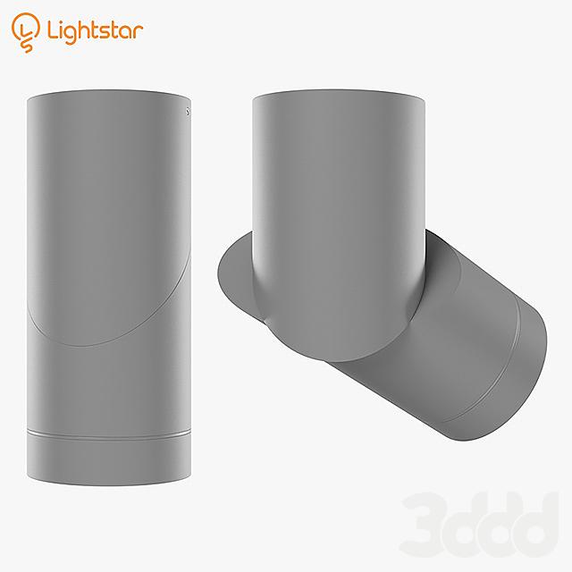 05101x Illumo Lightstar
