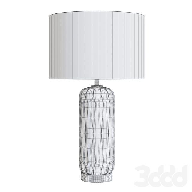 Cyan Design Violetta Lamp
