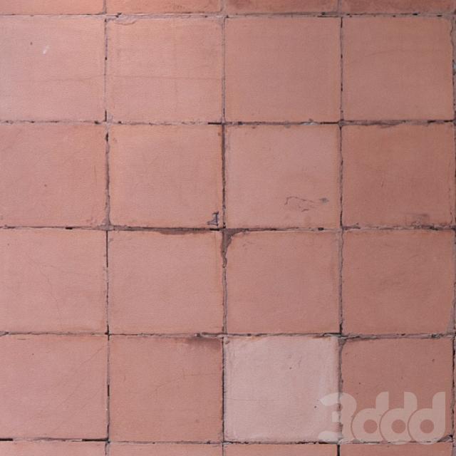 Бетонная плитка 456