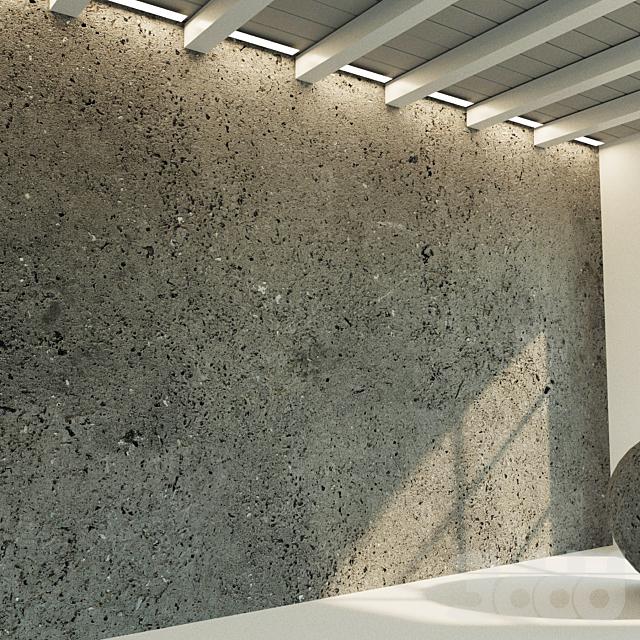 Старый бетон чем шлифуют бетон