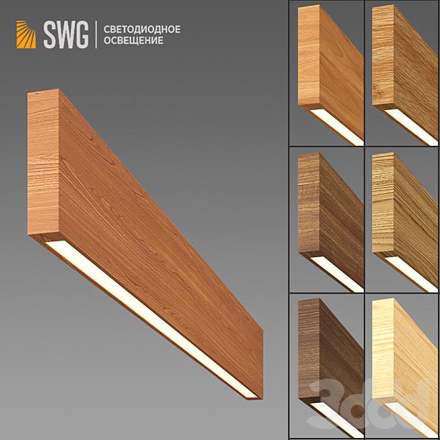 OM     Wooden20_80-10