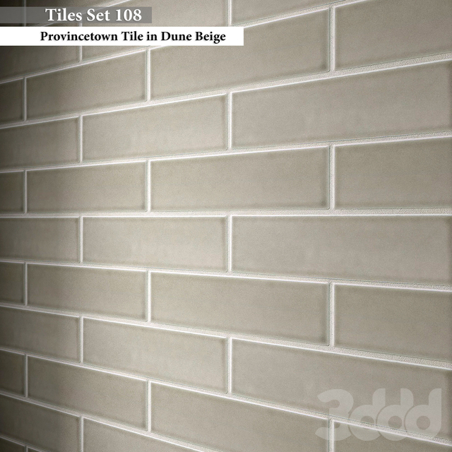 Tiles set 108