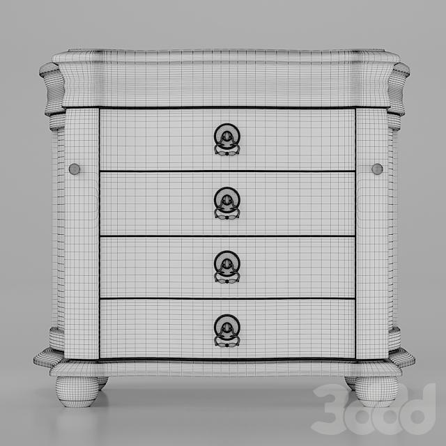 Шкатулка Darby Home Co Box DRBH4011