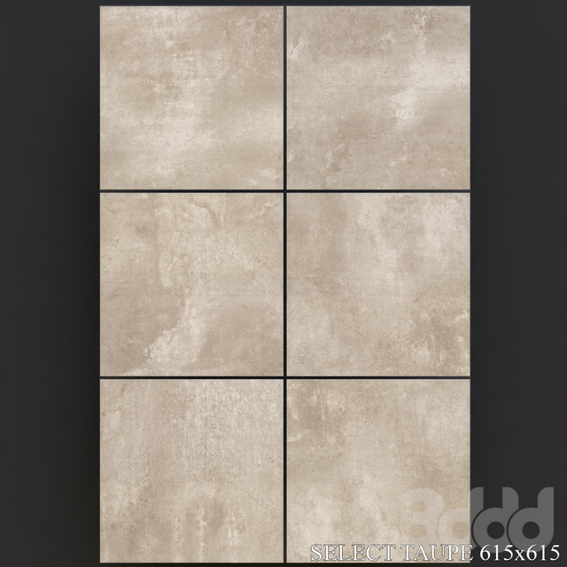 Peronda Select Taupe 615x615